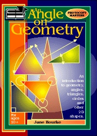 An Angle on Geometry