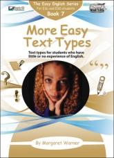 Easy-English-Bk7