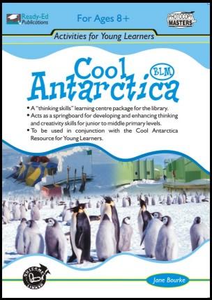 AYL-Cool-Antarctica-BLM