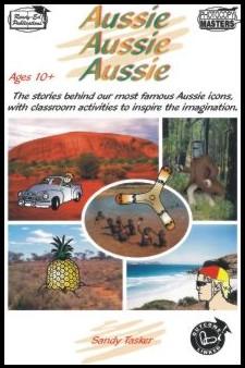 Aussie-Aussie-Aussie