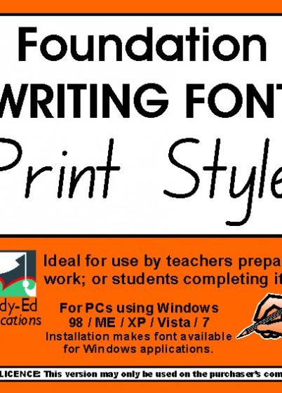 Foundation-print-image
