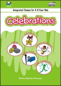 Integrated Themes Celebrations