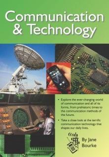 Communication and Technology Resource