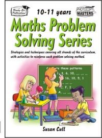 foundation year maths tlc money problems