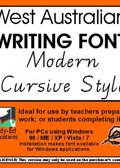 WA-cursive-image