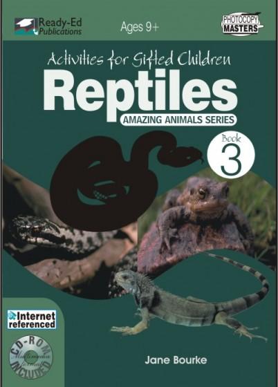 Amazing-Animals-Reptiles