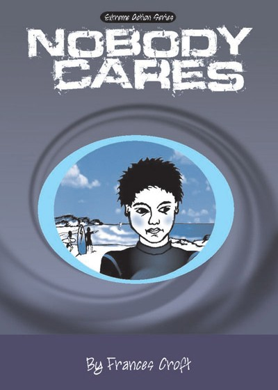 Extreme Action Series: Nobody Cares