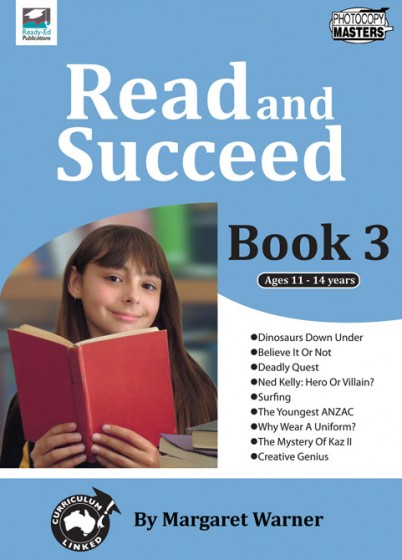 Read-and-Succeed-Book-3-TH