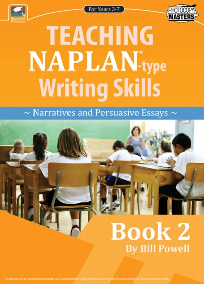Teaching-NAPLAN_type-Writing-Skills-2-TH