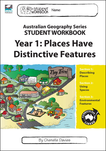 AGS Book 1 Workbook cov
