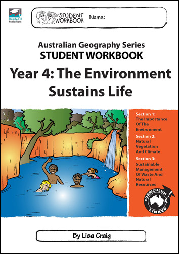 AGS Book 4 Workbook cov