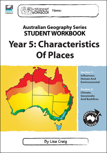 AGS Book 5 Workbook cov