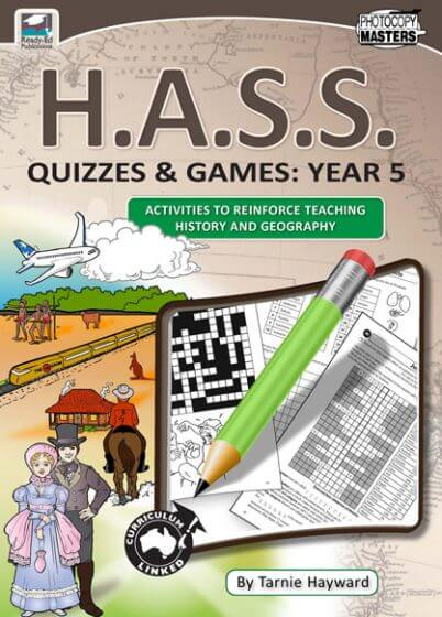 HASS-Quizzes-and-Games-Year-