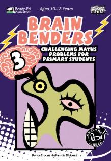 Brain Benders 3