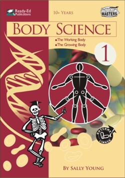 Body Science 1