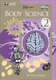 Body Science 2