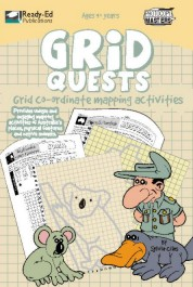 Grid Quests
