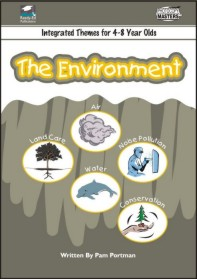 Integrated Themes: The Environment