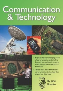 Communication and Technology Resource