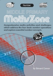 Maths Zone: Number