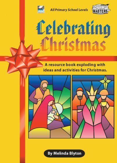 Celebrating-Christmas-2020.jpg