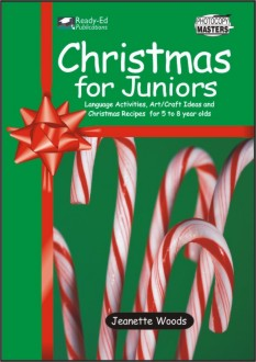 Christmas for Juniors