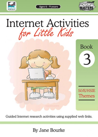 Internet Research & Digital Technology