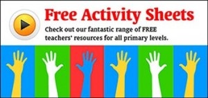 Get Free Activity Sheets here >