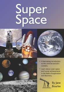 Super Space Resource