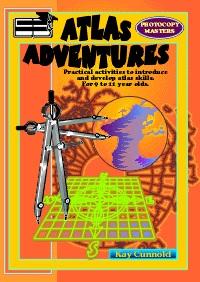 Atlas Adventures NZ