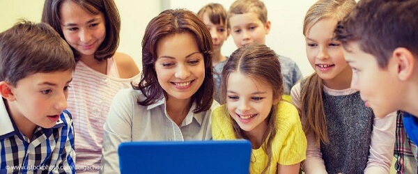 Ten Tips to Integrate Technology into your Classroom