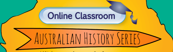 History E-learning Takes a Huge Leap Forward