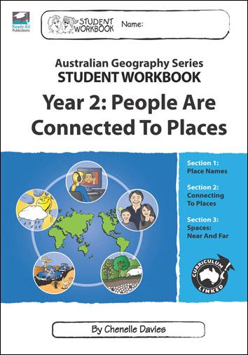 AGS Book 2 Workbook cov revised