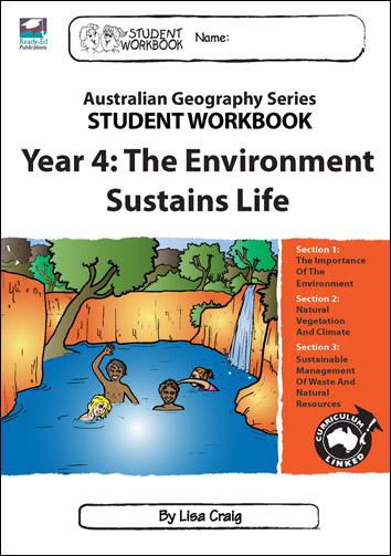 AGS Book 4 Workbook cov