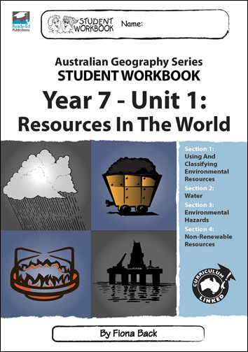 AGS Book 7i Workbook cov
