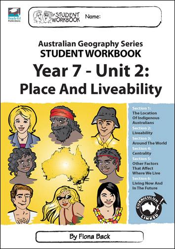 AGS Book 7ii Workbook cov