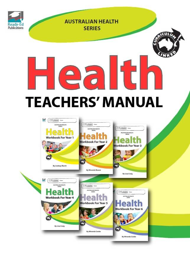 Health Teachers Manual thumbnail (2)