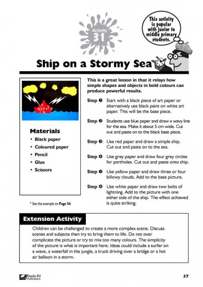 ship_on_a_stormy_sea