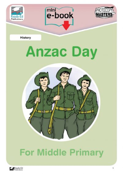 Anzac-Day-For-Middle-Primary
