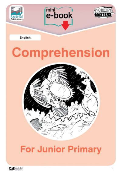 Teach-English-Comprehension-Worksheets-Year-1-2