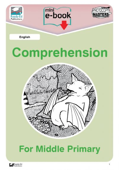 Teach-English-Comprehension-Worksheets-Primary-School-Year-3-4