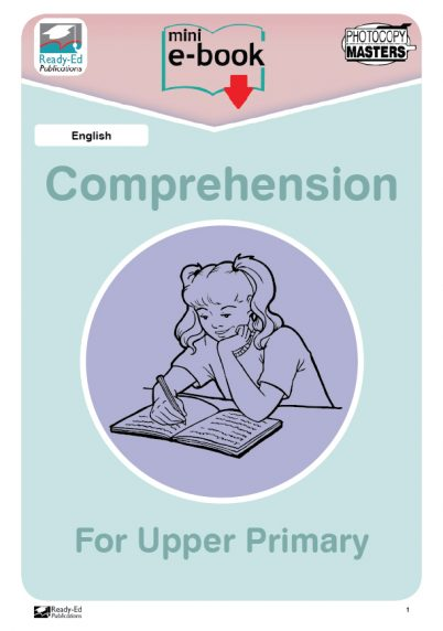 Teach-English-Comprehension-Worksheets-Primary-School-Year-5-6