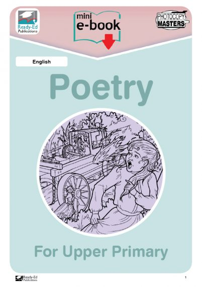 English-Poetry-For-Upper-Primary