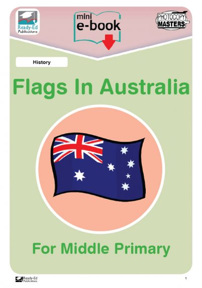 History-of-Flags-in-Australia