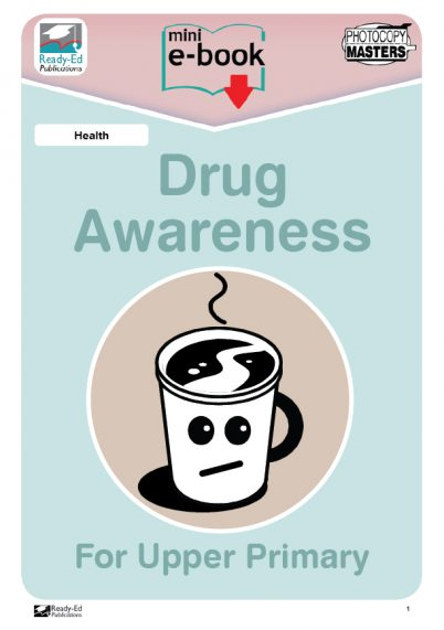 Health-Drug-Awareness-For-Upper-Primary-Worksheets