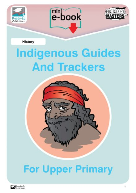 Indigenous-Guides-And-Trackers-For-Upper-Primary
