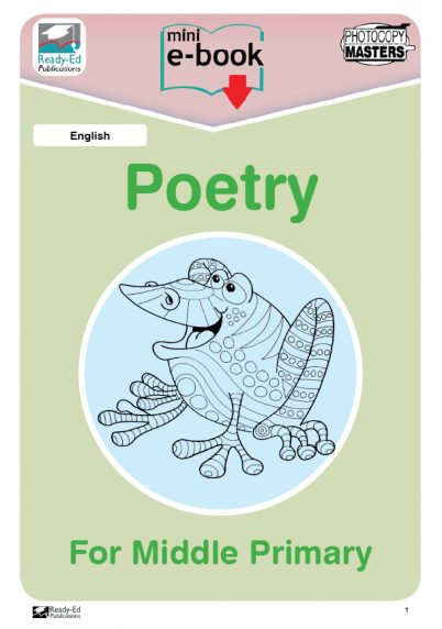 Teach-English-Poetry-Worksheets-Primary-School-Year-3-4