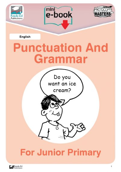 Teach-English-Punctuation-And-Grammar-Worksheets-Primary-School-Year-1-2