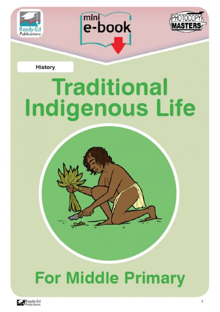 Traditional-Indigenous-Life-For-Middle-Primary