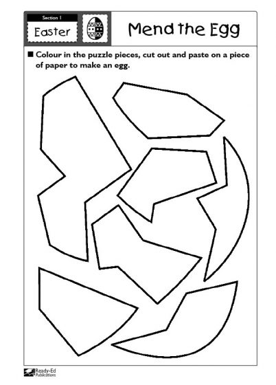 free-Easter-activity-sheets